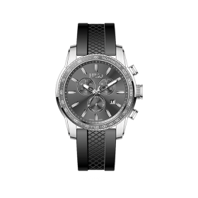 MACH HIMO WATCH
