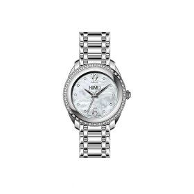 ELIZABETH HIMO WATCH(D:0.38)