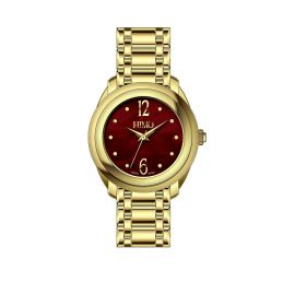 ELIZABETH HIMO WATCH