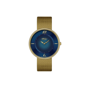 MONROE HIMO WATCH