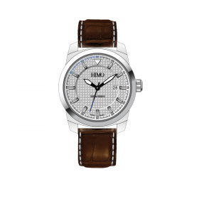 ALPINE HIMO WATCH