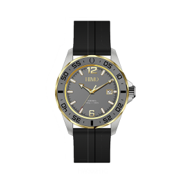 NORDSEA HIMO WATCH