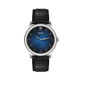 HERITAGE HIMO WATCH