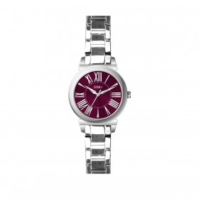 MILANO HIMO WATCH