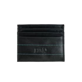LEATHER GOODS CARD HOLDER