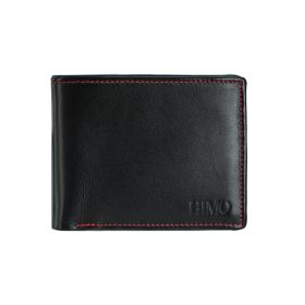 LEATHER GOODS WALLET