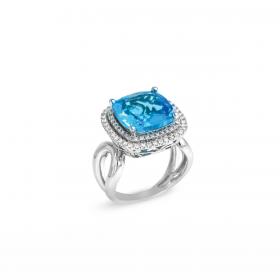 DIVA  DIAMOND RG14 (D0.45)