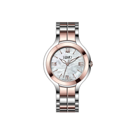 CAPRI HIMO WATCH