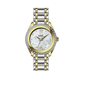 ELIZABETH HIMO WATCH(D:0.37)
