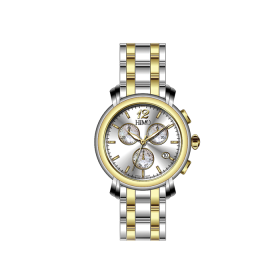 LA REINE HIMO WATCH