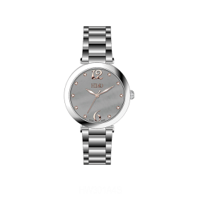 PRIMAVERA HIMO WATCH