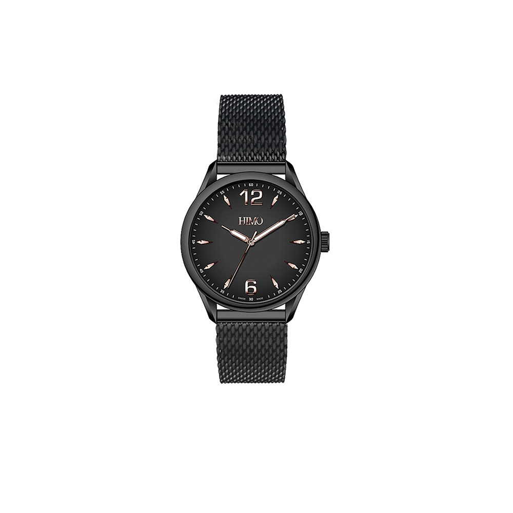 PACIFICO HIMO WATCH