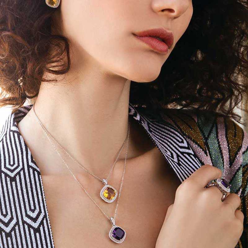 himo jewellery